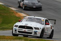 A big congrats to Dean Martin, for his performance, in yesterday's Go Trans Am Racing - America's Road Racing Series round 2 race, at Road Atlanta. Dean took second place in the TA4 class, with his #52 KohR Motorsports Ford Mustang Boss 302 on Forgeline One Piece Forged Monoblock GS1R wheels! Great job, Dean!  #Forgeline #forged #monoblock #GS1R #notjustanotherprettywheel #madeinUSA #Ford #Mustang #Boss302 #TransAmRacing