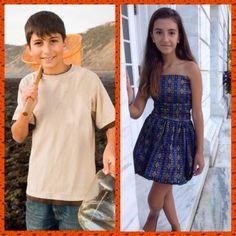 Transgender Female, Mtf Hrt, Trans Mtf, Boys Wearing Skirts, Tg Tales, Petticoated Boys, Mtf Transition, Sims 4 Children, Male To Female Transformation