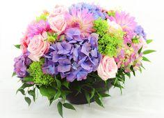 Flowers by Panda flowers - Photo 130051489 - 500px