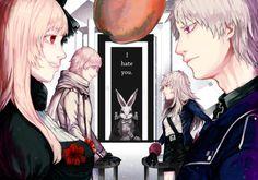Prussia Hetalia, Hetalia Axis Powers, Alphonse Mucha, Religion, Anime, Albums, Balls, Vitamins, Fandom