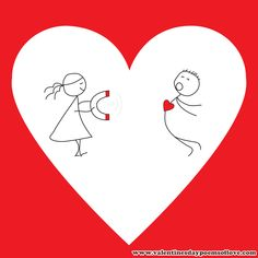 Best 25+ Valentines day clipart ideas on Pinterest | Happy ...