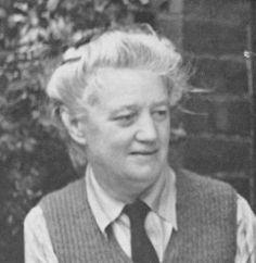 La bióloga marina Marie Victoire Lebour (1876-1971) nació un 20 de agosto.