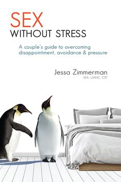 Jessa Zimmerman is an AASECT certified Seattle sex therapist, couples counslor, author of Sex Without Stress, and host of the Better Sex podcast. Relationship Psychology, Medicine Book, Psychology Today, Zimmerman, Disappointment, Stress, Couples, Pdf, Experiential