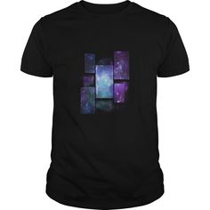 Galaxy - Mens Premium T-Shirt  #gift #ideas #Popular #Everything #Videos #Shop #Animals #pets #Architecture #Art #Cars #motorcycles #Celebrities #DIY #crafts #Design #Education #Entertainment #Food #drink #Gardening #Geek #Hair #beauty #Health #fitness #History #Holidays #events #Home decor #Humor #Illustrations #posters #Kids #parenting #Men #Outdoors #Photography #Products #Quotes #Science #nature #Sports #Tattoos #Technology #Travel #Weddings #Women
