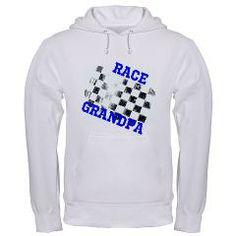Race Grandpa (Racing)