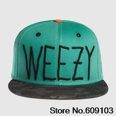 561aa39e4a0c0 WEEZY Cayler  amp  Sons snapback caps new men s fashion baseball hats light  blue wholesale  amp