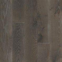 24 Best Old Worlde Hardwood Floors Images On Pinterest In