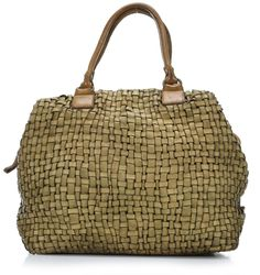 a2d4b32f1565d Search results for   campomaggi lavata teodorano tote - Designer Bags Shop