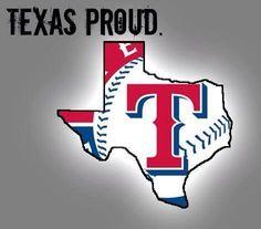 Texas Rangers Tx Rangers, Texas Rangers Shirts, Rangers Gear, Sports Baseball, Rangers Baseball, Baseball Fight, Softball, Baseball Quotes, Texas Baseball