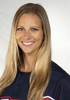 Madison Shipman | USSSA Pride - Professional Fastpitch Softball