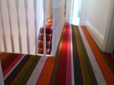 Carpet Fitter, Flooring Fitter in Epsom Carpet Fitters, Stairs, Interiors, Flooring, Home Decor, Stairway, Decoration Home, Room Decor, Staircases