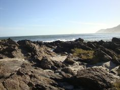"""""""A experiência de descer ao litoral pela primeira vez (e o que não fazer)"""" #medium #praia"""