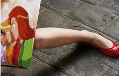 From Fondation Cartier pour l'art contemporain, William Eggleston, Untitled Color photograph, × cm William Eggleston, Color Photography, Street Photography, Portrait Photography, Landscape Photography, Nature Photography, Fashion Photography, Wedding Photography, Fondation Cartier