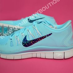 shoes nike pro gym bunny boutique nike tiffany blue free runs work out