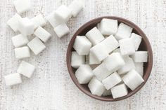 Sugar price rises 100% as investors look to close 1.4m MT gap: Prices of sugar in retail bags have soared above 100 percent, as refiners…