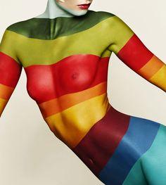 mashKULTURE - Cipők, divat, design, trendek, művészet, boltok, zene, stb… - oldal: 2