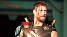 watch,.Now,. Thor: Ragnarok.,2017,.Online,.Free,.Full,.Movie,.Watch,. Thor: Ragnarok,.Online,,Stream,,Full,,Movie,,Free,,Download,.HD.Watch Thor: Ragnarok (2017) Full Online HD Movie Streaming Free Download, Watch Thor: Ragnarok Series 2017 Online Movie for Free DVD Rip Full HD With English Subtitles Ready For Download. Full DVD HQ,.Online,.Movie,.Ultra 4000 KHD,.Watch,. Thor: Ragnarok.,Online,. Thor: Ragnarok.,Full,.Movie,,2017,,You,,Can,,Watch,, Thor: Ragnarok.,Full,,Free,, Thor…
