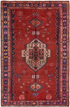 7 Best Rugs Images Area