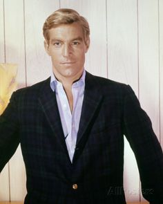 james franciscus longstreetjames franciscus cause of death, james franciscus longstreet, james franciscus height, james franciscus imdb, james franciscus wife, james franciscus death, james franciscus planet of the apes, james franciscus age, james franciscus tv series, james franciscus tv shows, james franciscus images, james franciscus 1991, james franciscus bruce lee, james franciscus twilight zone, james franciscus blind, james franciscus find a grave, james franciscus today, james franciscus rifleman, james franciscus pictures, james franciscus wagon train