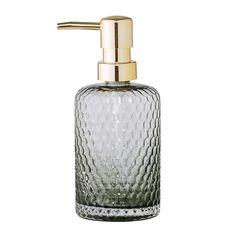 Soap Dispenser <3 Design by Bloomingville