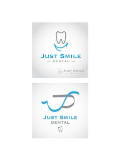 Just Smile Dental - Cabinet dentaire