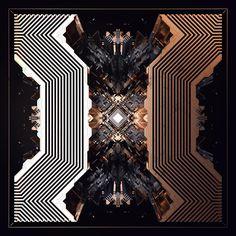 ncogold #cinema4d #c4d #3d #graphics #gfx #abstract #art #octane #render #octanerender #otoy #design #photoshop #rsa_graphics