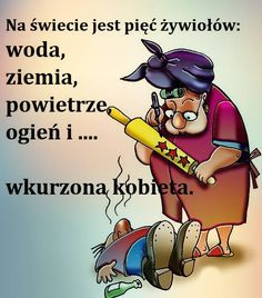 The power of positivity is genuine, and the conversation around related psychological facts and psychology realities are right here to stay. Polish Memes, Weekend Humor, Funny Mems, Power Of Positivity, Psychology Facts, Man Humor, Motto, Happy Life, Movie Stars