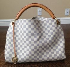 My New Collection LV Bags For Women Trends, 2016 Louis Vuitton Handbags to Have. Louis Vuitton Handbags 2017, Louis Vuitton Online, Louis Vuitton Artsy, Louis Vuitton Wallet, Vintage Louis Vuitton, Louis Vuitton Neverfull, Purses And Handbags, Louis Vuitton Monogram, Vuitton Bag
