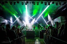 Referenciák - audiobunny Techno, Concert, Recital, Techno Music