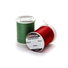 Textreme Rod Building Thread