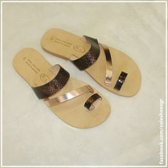 Shoe Collection, Real Leather, Me Too Shoes, Slip On, Sandals, Fashion, Weaving Patterns, Moda, Shoes Sandals