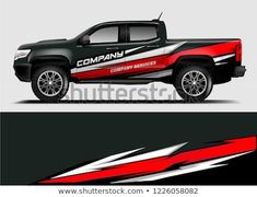 Find Truck Wrap Truck Company Livery Design stock images in HD and millions of other royalty-free stock photos, illustrations and vectors in the Shutterstock collection. Thousands of new, high-quality pictures added every day. Drift Trike, Car Wrap, Paint Designs, Toyota Land Cruiser, High Quality Images, Vinyl Decals, Royalty Free Stock Photos, Branding, Trucks