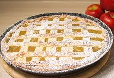 Hallo meine Lieben, heute gibt es ein ganz leckeres und auch ein sehr wie ich meinen würde altes Rezept nämlich die tollen Apfelriemchen ;) Ich wünsche euch gutes Gelingen :))