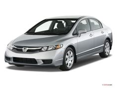 12 best 2010 honda civic images 2010 honda civic honda civic rh pinterest com