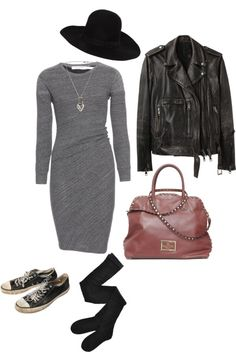 """""""Untitled #172"""" by carramaus ❤ liked on Polyvore"""