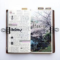 Pinterest: Sassy0191