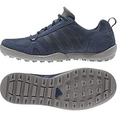 3a08437cffa Adidas daroga – Most stylish shoes to buy