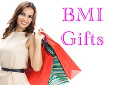BMIGifts - Gifts shopping in Dubai, UAE: Gift Suppliers in United Arab Emirates