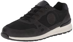 Ecco Footwear Womens CS14 Casual Oxford => More infor at the link of image  : Oxford Shoes