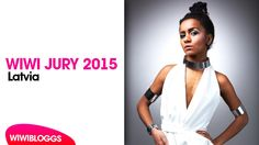eurovision latvia 2015 live