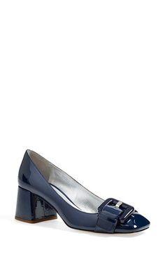 104 besten Schuhe Bilder auf Pinterest   Comfy shoes, Flat Shoes und ... 10041a7453