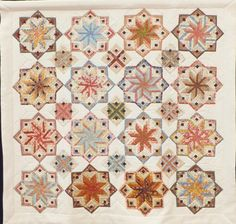 199 Best Edyta Sitar Laundry Basket Quilts Images