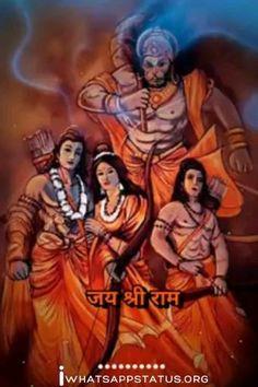 Hanuman Photos, Hanuman Images, Durga Images, Lord Krishna Images, Hanuman Ji Wallpapers, Lord Krishna Hd Wallpaper, Lord Vishnu Wallpapers, Lord Shiva Statue, Lord Shiva Pics