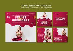Organic Vegetable Delivery, Nature Instagram, Instagram Posts, Spain Culture, Graphic Design Flyer, Emoticons, Sale Flyer, Instagram Post Template, Social Media Design