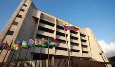 TSJ suspendió los efectos de los actos parlamentarios del 10 y 31 de mayo