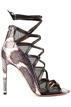 #Aquazzura, Fall 2014 Shoe Boots, Shoes Sandals, Shoes 2014, Only Shoes, Shoe Show, Luxury Shoes, Types Of Shoes, Jimmy Choo, Me Too Shoes