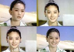 This hub is all about the Chinese actress Lin Qing Xia (Lin Ching Hsia or Brigitte Lin).  It contains her most beautiful photos from her younger days.  Lin Qing Xia is the most beautiful Asian actress / woman that I have ever seen in my life.  If you like to look at beautiful women, this is the hub for you.