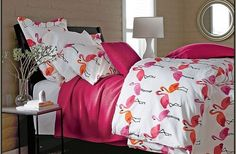 Marks And Spencers Bedding Duvet Covers
