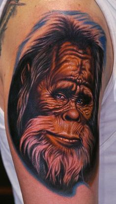 Tattoo by Nikko Hurtado // im dying!! Hahaha!!! HARRY?! This is so beautiful!