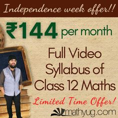 Make learning easier with #MathYug. High Quality Education GUARANTEED! #education #homelearning #selfeducation #homeschooling #growth #homeeducation #selflearning #class12maths #ncertsolutions #mathstudent #maths #mathematics #grow #personalgrowth #personalizedlearning #selfdevelopment #selfgrowth #ncertsolutions #important #newsession #cbse #math #learning #onlinetuition #onlineclasses #onlinelearning #online Class 12 Maths, 12th Maths, Conditional Probability, Linear Programming, Trigonometric Functions, Home Learning, Self Development, Mathematics